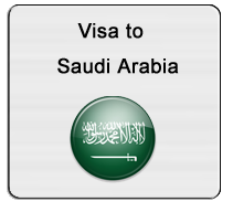 Visa to Saudi Arabia Kiev