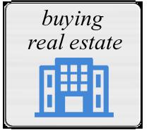 Buy real estate in Ukraine