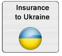insurance for foreigners to Ukraine