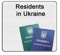 Residents to Ukraine