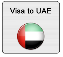 Visa to UAE
